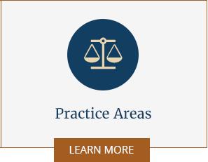 Practice Areas